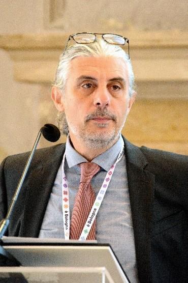 Pier Giorgio Ardeni