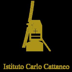 Istituto Carlo Cattaneo
